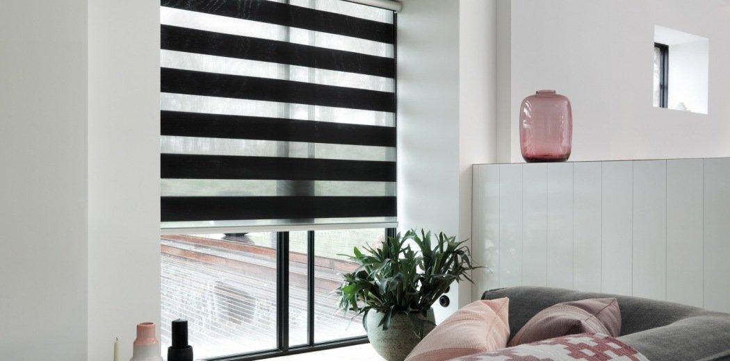 toppoint-raamdecoratie-duo-rolgordijn-3 - Wooncentrum Badhoevedorp